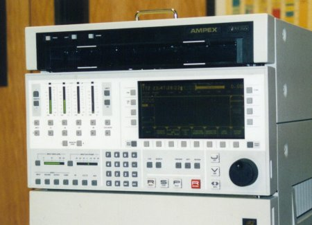Click Here For A Picture Of VPR 300